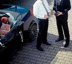 Opel Tigra Twin Top 1.8 Endless Summer  mit Gas Anlage