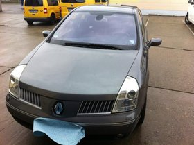 Renault Vel Satis 2.0, top gepflegt