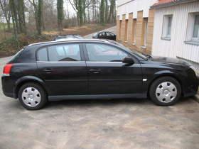 Super Schnäppchen Opel
