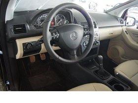 Mercedes-Benz A160 CDI 5-Türer