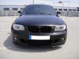 BMW 130i Vollausstattung mit M-Packet