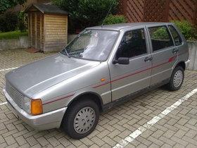 Fiat Uno 146 75 i.e.