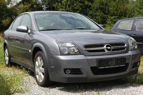 Opel Vectra-1.8