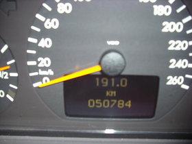 Mercedes-Benz 200 Kompressor Elegance