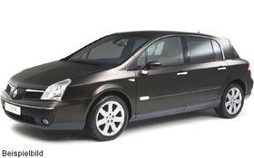 Renault Vel Satis Expression 3.0 dCi Automatik