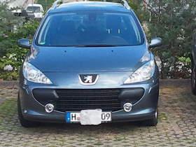 Peugeot 307 SW 140 Premium