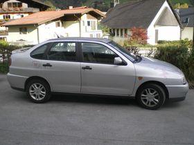 Seat Cordoba 1,6 SE