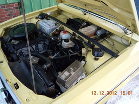 Audi 80 L    --  O L D T I M E R  --  Mit Nachweißbarer  HISTORIE !