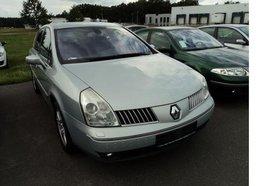 Renault Vel Satis 2.2 dCi Expression