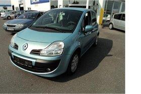 Renault Modus 1.5 dCi Avantage