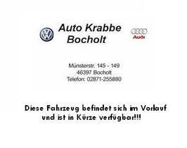 VW Passat 1.6 TDI BlueMotion Technology Comfortline