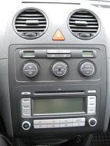 VW Caddy Life 1.6