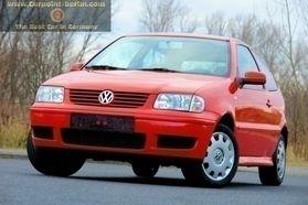 VW Polo 1,0 16V Cricket 2Hd138TKM,Scheckheft,TOP