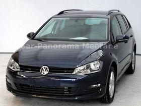 VW Golf Variant VII 2.0 TDI 4Motion BMT