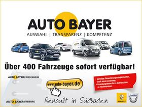RENAULT Scenic 1,4 TCe 130 Luxe