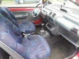 Mein Schnuggel Renault