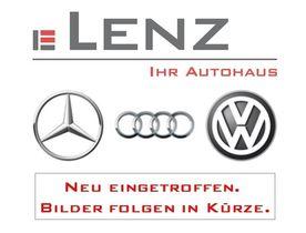 Mercedes-Benz B 180 BE-Parktronic-Licht/Sicht Paket