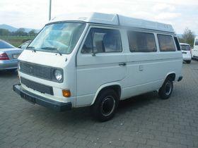 VW T2 (alle)