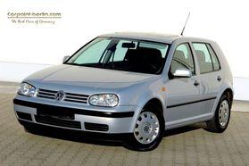 VW Golf 1.6 Comfortline 1Hd,159TKM,Scheckheft,TOP