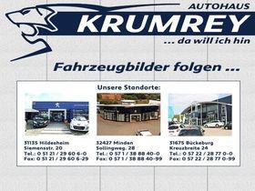 PEUGEOT 508 Allure 165 HDI, Navi, Xenon, PDC, Sitzheizung