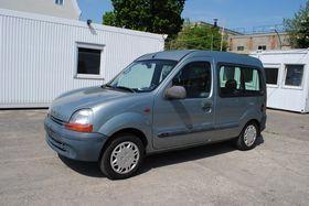 Renault Kangoo 1.4 RT Euro 3