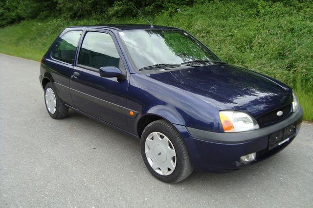 Ford Fiesta JBS/J4T 1/5D 01