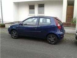 Fiat Punto 1.2  8V dynamic