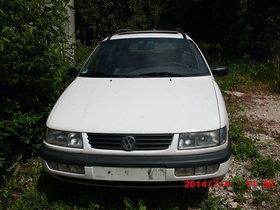 VW Passat  35 I Kombi