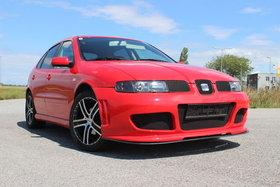 Seat Leon 1,9 TDI Sport