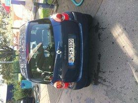 Renault Modus 1,5 dCi cite