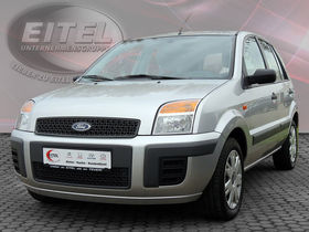 FORD Fusion 1.4 Trend KLIMA PDC