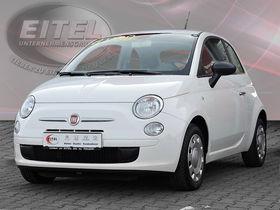 FIAT 500 1.2 8V KLIMA