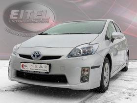 TOYOTA Prius Hybrid Executive KLIMA KEYLESS HUD