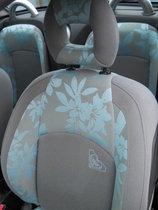 Peugeot 206 CC Roxy mit LPG