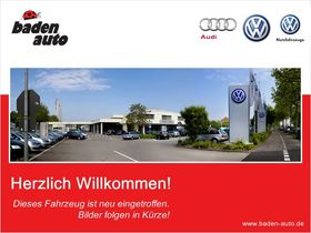 VW Polo Highline BMT 1,2 TSI 7-Gang-DSG