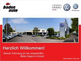 VW Passat Comfortline BMT 1,4 l TSI ACT 6-Gang