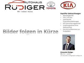 KIA pro_cee'd 1.6 GT Track -Navi-GD-