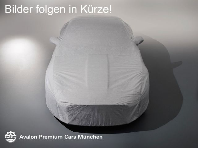 VOLVO V60 D4 Geartronic Business Edition Tageszulassung