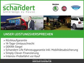 SKODA Roomster 1.4 16V Active Plus Edition