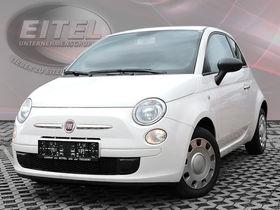FIAT 500 1.2 8V KLIMA NAVIGATION