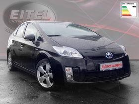 TOYOTA Prius Hybrid Comfort KLIMAAUTOMATIK