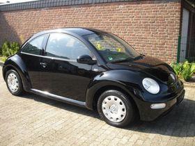 VW New Beetle 1.4 HU NEU