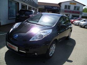 Nissan Leaf Acenta Batterie Kauf