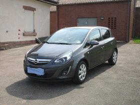 Opel Corsa D 1.4 Innovation