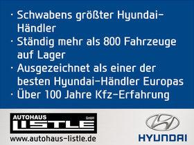 HYUNDAI i40cw 1.7 CRDi AT Fifa World Edition Gold Xenon