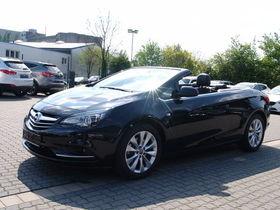 Opel Cascada 2,0 CDTI 16V Ecoflex Innovation BiXenon,