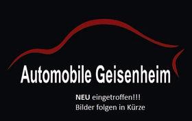 BMW 325i Coupe M-SPORTPAKET! SPORTSITZE! NUR 70TKM!