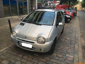Renault Twingo - TOP ZUSTAND ! ! !