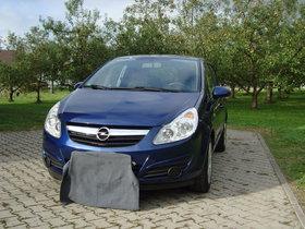 Opel Corsa 1.2 5 Türer