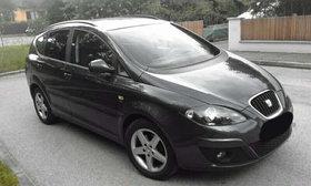 Seat Altea XL Style TSI  Van/Minivan